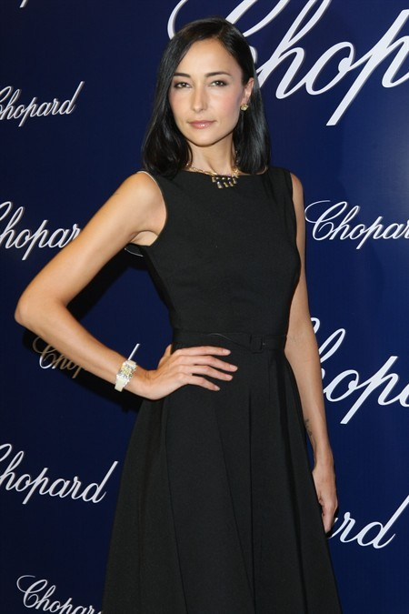 WTFSG_chopard-hk-ifc-mall-store-opening-party_5