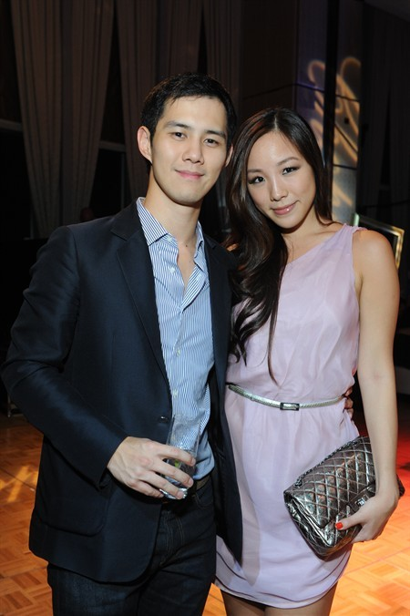 WTFSG_chopard-hk-ifc-mall-store-opening-party_9