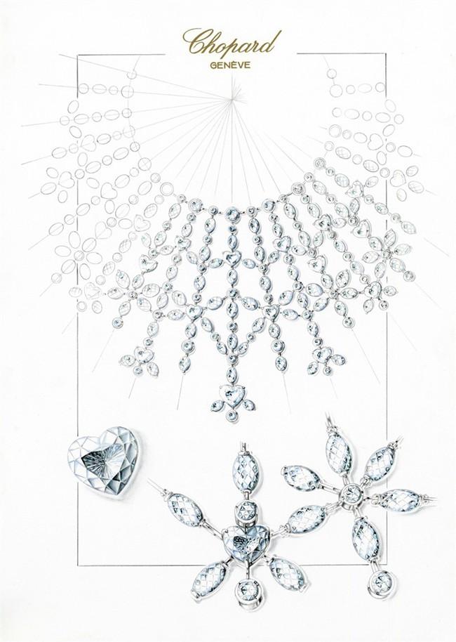 WTFSG_chopard-honor-marilyn-cannes-2012_2
