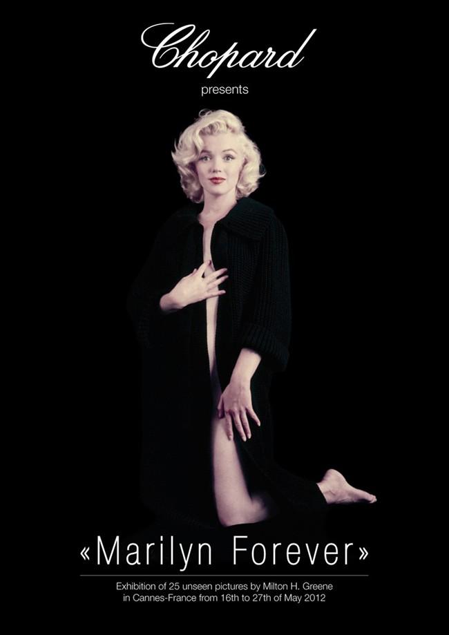 WTFSG_chopard-honor-marilyn-cannes-2012_3