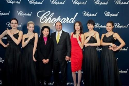 WTFSG_chopard-unveils-guangzhou-concept-store_2