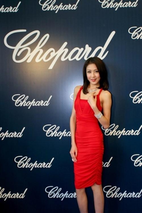 WTFSG_chopard-unveils-guangzhou-concept-store_3