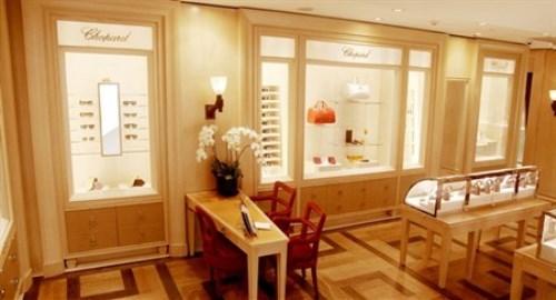 WTFSG_chopard-unveils-guangzhou-concept-store_4