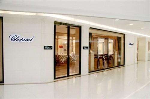 WTFSG_chopard-unveils-guangzhou-concept-store_5