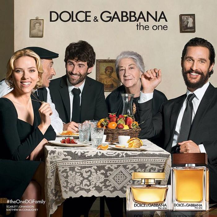 WTFSG_dolce-gabbana-fragrance-one-ad-2015_1