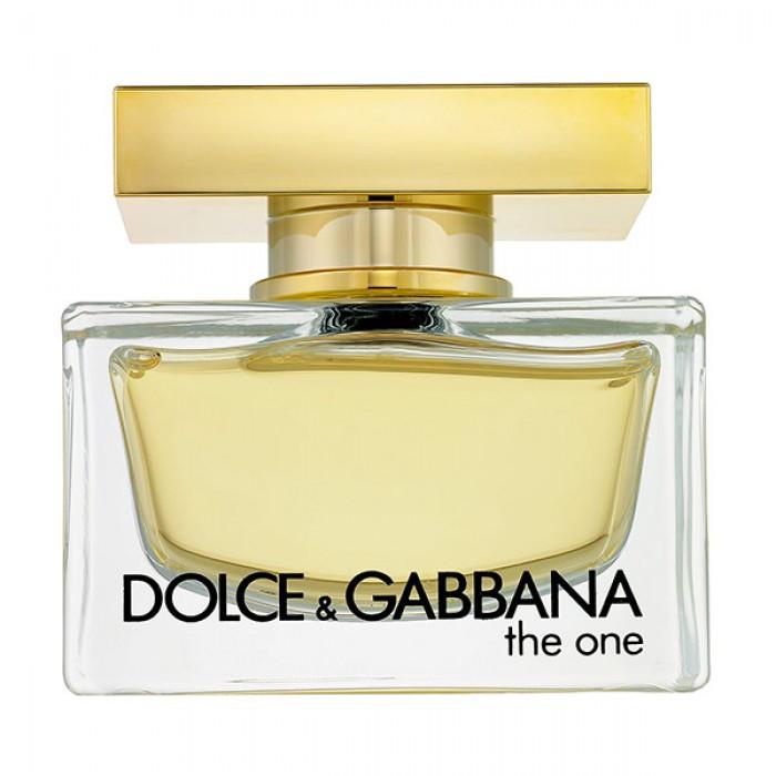 WTFSG_dolce-gabbana-fragrance-one-ad-2015_2