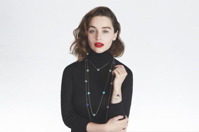 WTFSG_emilia-clarke-dior-jewelry-2015_2