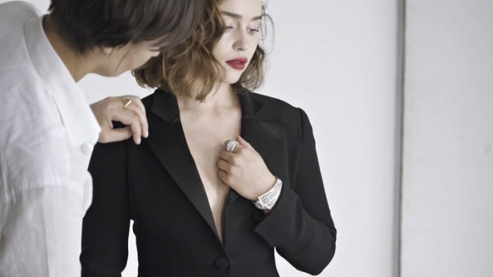 WTFSG_emilia-clarke-dior-jewelry-2015_3