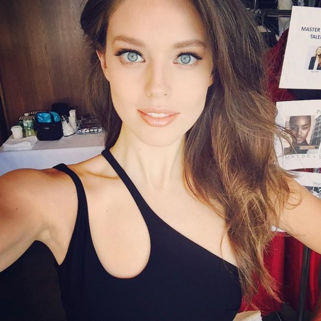 WTFSG_emily-didonato-instagram_2