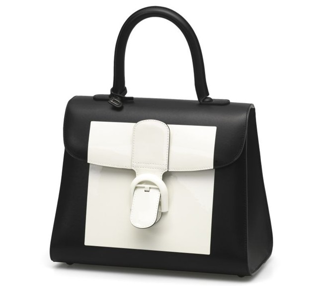 WTFSG_exclusive-singapore-limited-edition-delvaux-brillant-smoking