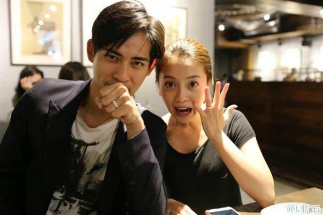 WTFSG_f4-vic-zhou-is-married_Reen-Yu_2