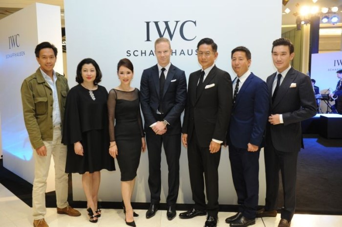 WTFSG_grand-opening-iwc-schaffhausen-siam-paragon-bangkok_1