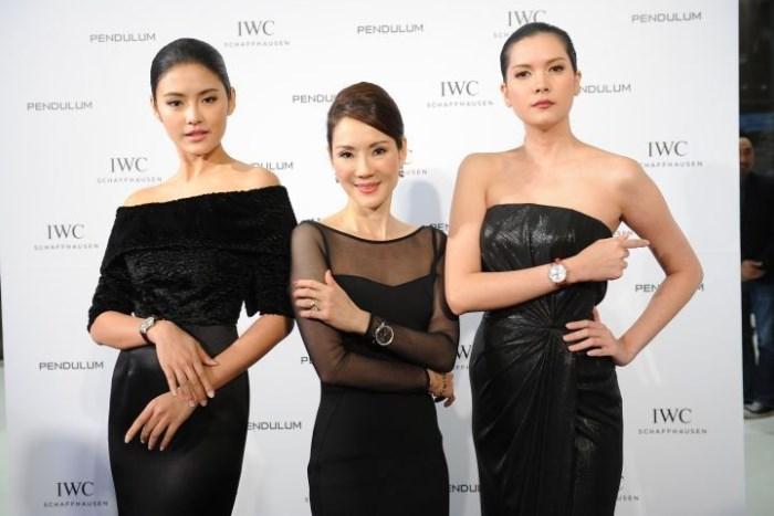 WTFSG_grand-opening-iwc-schaffhausen-siam-paragon-bangkok_10