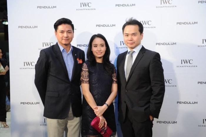 WTFSG_grand-opening-iwc-schaffhausen-siam-paragon-bangkok_12