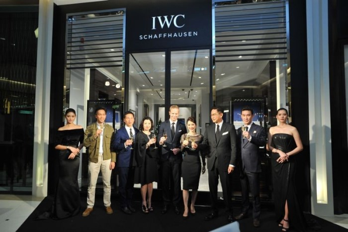 WTFSG_grand-opening-iwc-schaffhausen-siam-paragon-bangkok_13