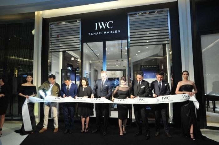 WTFSG_grand-opening-iwc-schaffhausen-siam-paragon-bangkok_27
