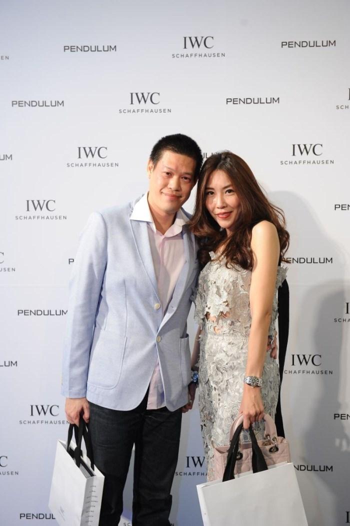 WTFSG_grand-opening-iwc-schaffhausen-siam-paragon-bangkok_36