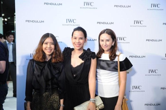 WTFSG_grand-opening-iwc-schaffhausen-siam-paragon-bangkok_5