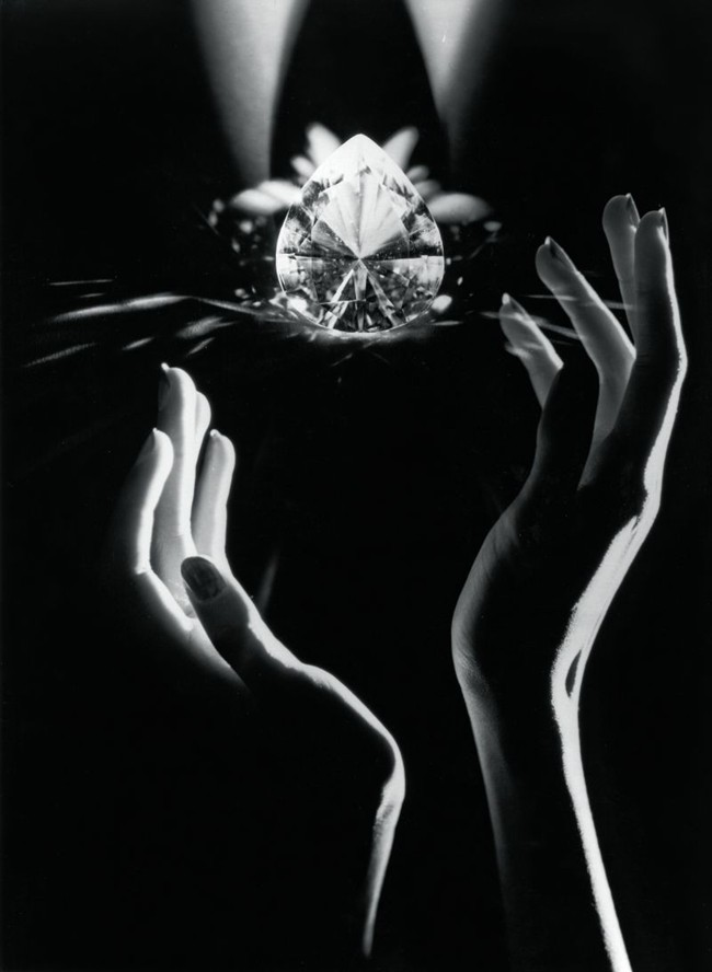 WTFSG_grandest-cartier-diamonds_LOUIS-CARTIER