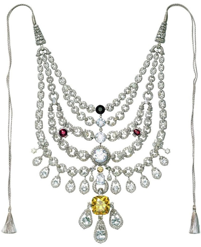 WTFSG_grandest-cartier-diamonds_MAHARAJA-SIR-BHUPINDAR-SINGH-PATIALA-CEREMONIAL-NECKLACE