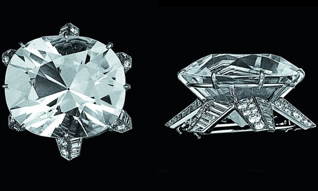 WTFSG_grandest-cartier-diamonds_THE-JUBILEE
