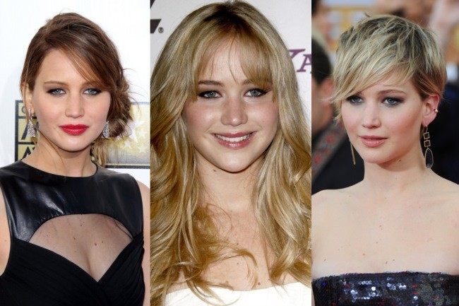 WTFSG_jennifer-lawrence-hairstyles