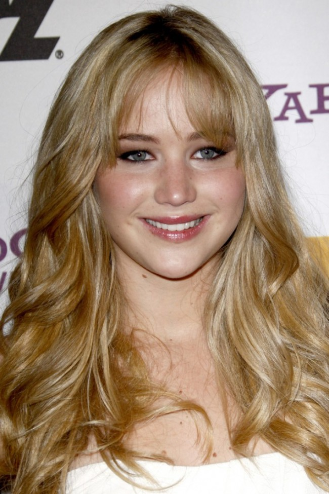 WTFSG_jennifer-lawrence-long-hairstyle-wavy