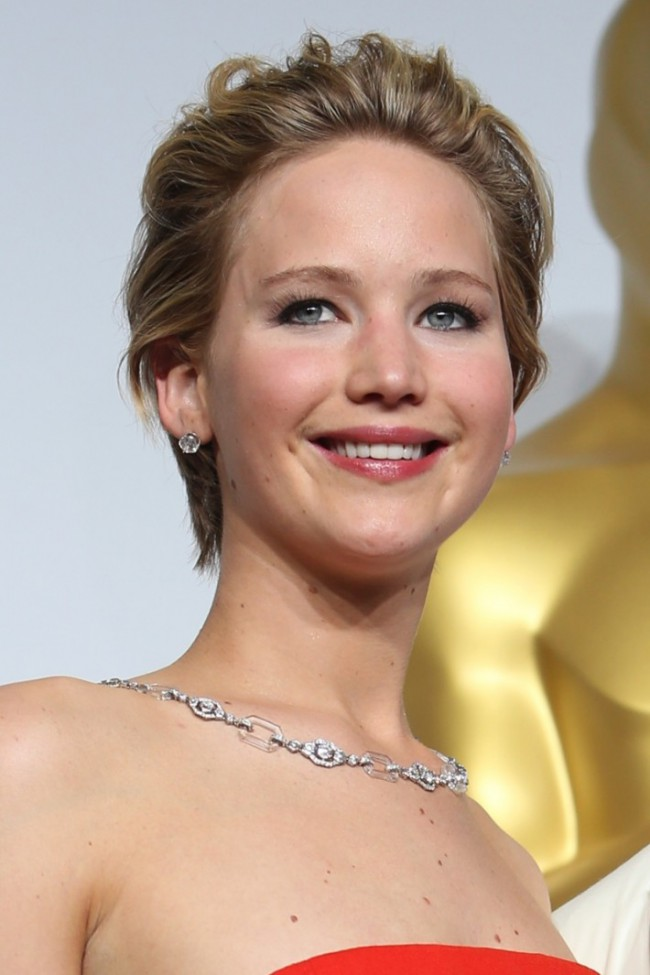 WTFSG_jennifer-lawrence-short-blonde-hair