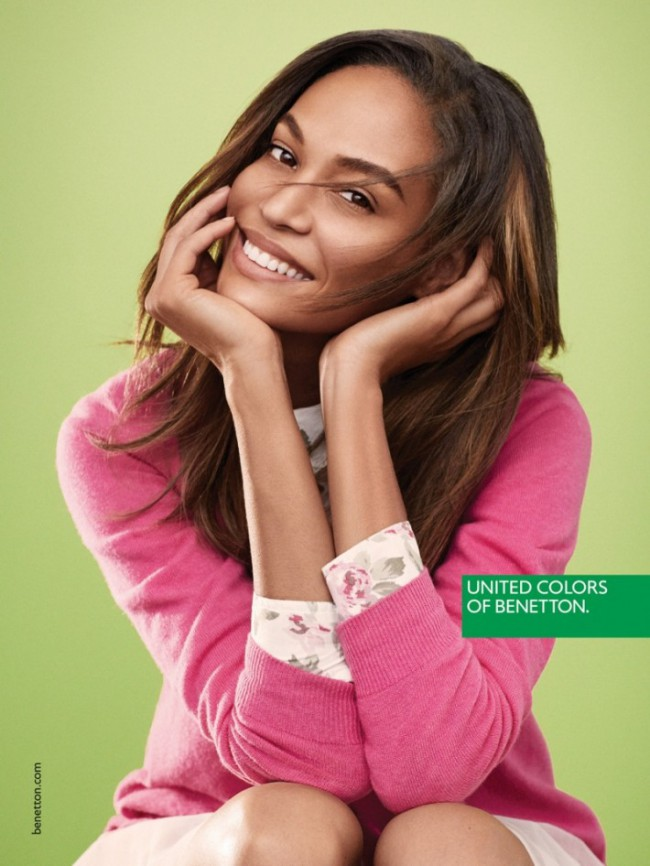 WTFSG_joan-smalls-united-colors-benetton-spring-2015