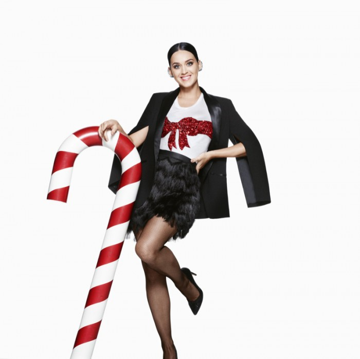 WTFSG_katy-perry-hm-christmas-2015_1