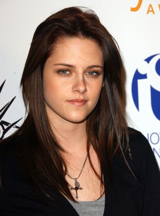 WTFSG_kristen-stewart-dark-brown-hair