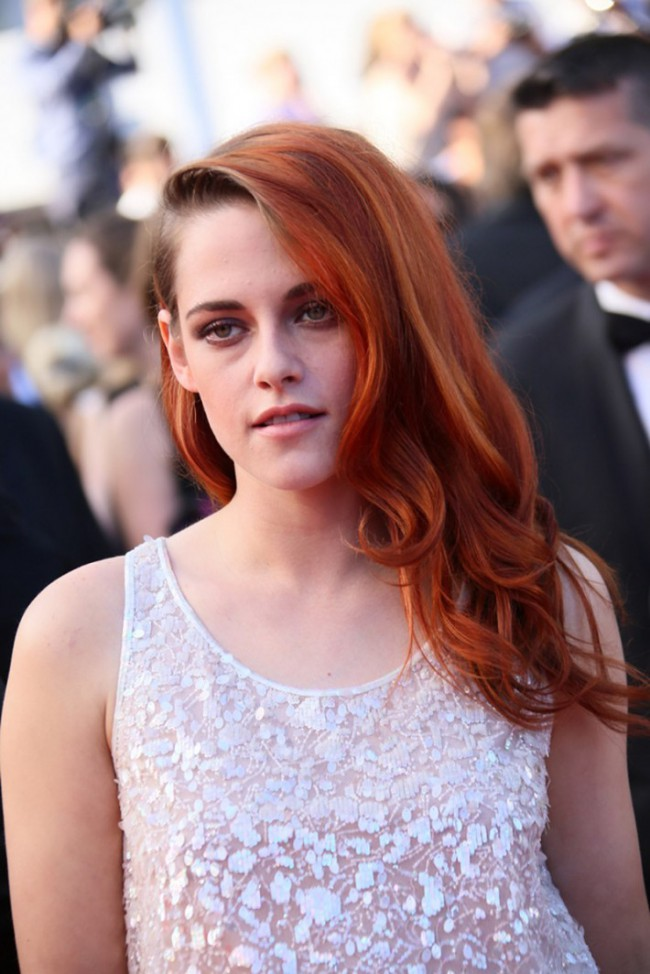 WTFSG_kristen-stewart-long-red-hair