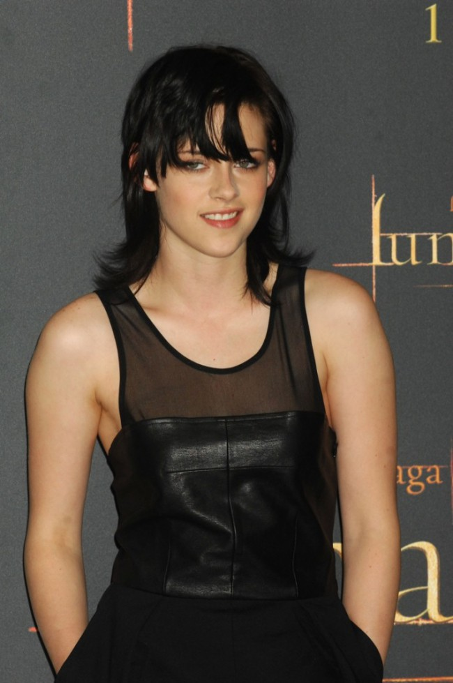 WTFSG_kristen-stewart-short-hair-bangs