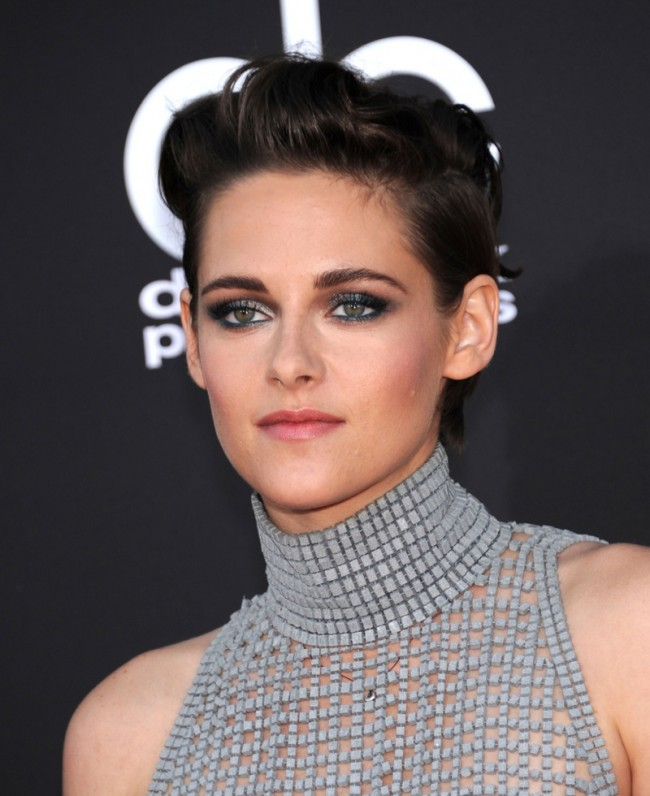 WTFSG_kristen-stewart-sleek-short-hair-2014