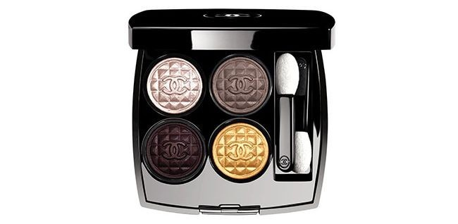 WTFSG_limited-edition-holiday-makeup_Chanel-Illusion-Eyeshadow-Pallette