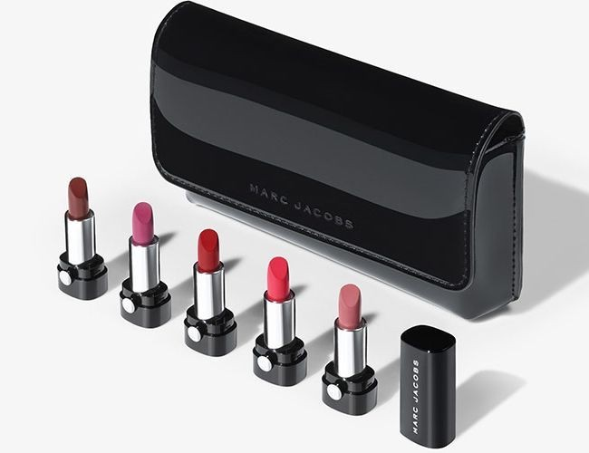 WTFSG_limited-edition-holiday-makeup_Marc-Jacobs_Sophia-Le-Marc-Lipstick