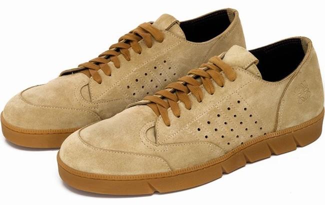 WTFSG_loewe-sneakers-jonathan-anderson_1