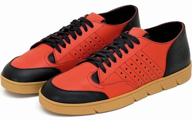 WTFSG_loewe-sneakers-jonathan-anderson_2