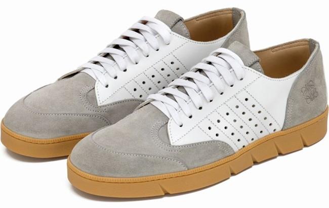 WTFSG_loewe-sneakers-jonathan-anderson_3