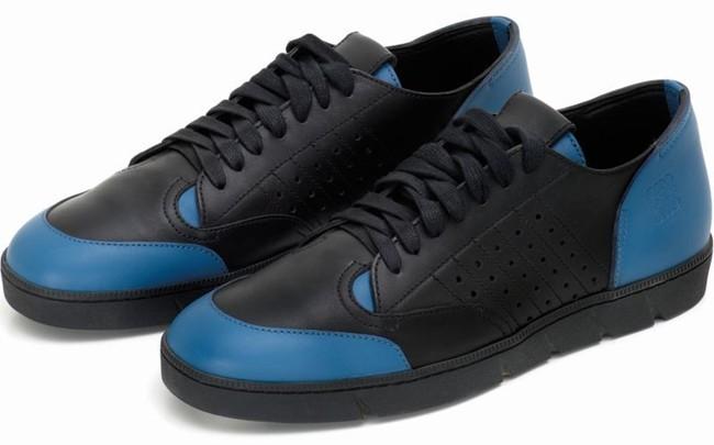 WTFSG_loewe-sneakers-jonathan-anderson_4
