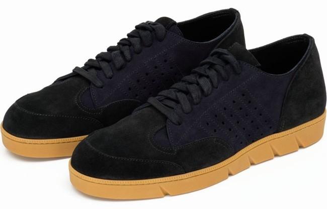 WTFSG_loewe-sneakers-jonathan-anderson_5