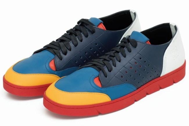 WTFSG_loewe-sneakers-jonathan-anderson_6