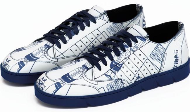 WTFSG_loewe-sneakers-jonathan-anderson_7