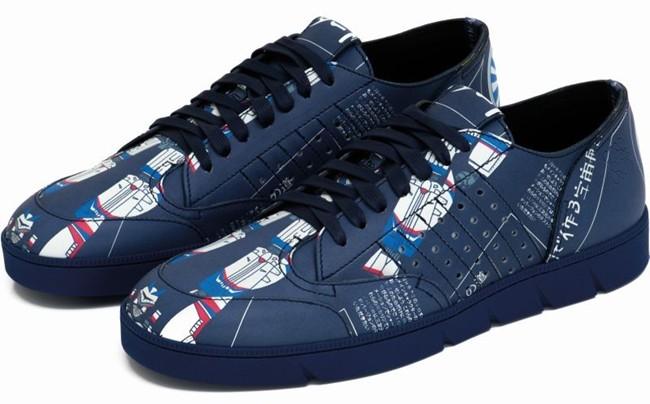 WTFSG_loewe-sneakers-jonathan-anderson_8