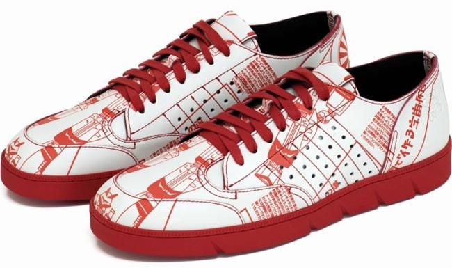 WTFSG_loewe-sneakers-jonathan-anderson_9
