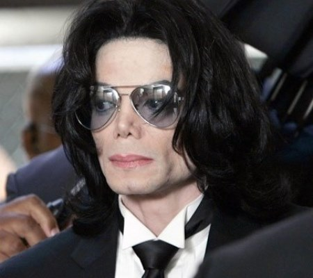 WTFSG_michael-jackson_MJ-death_1