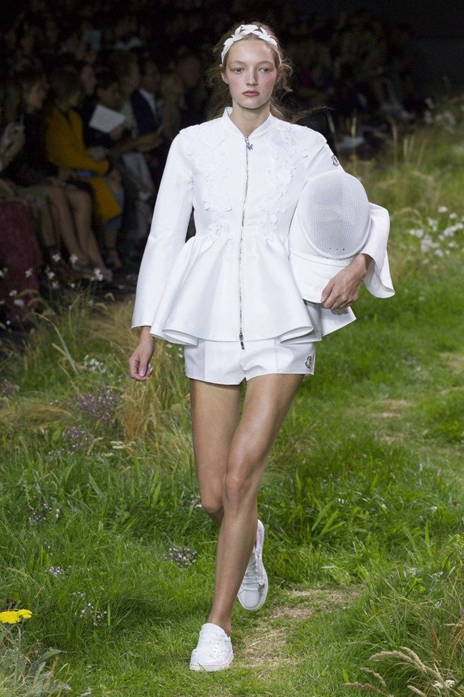 WTFSG_moncler-gamme-rouge-ss16_1