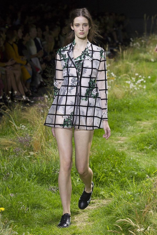 WTFSG_moncler-gamme-rouge-ss16_10