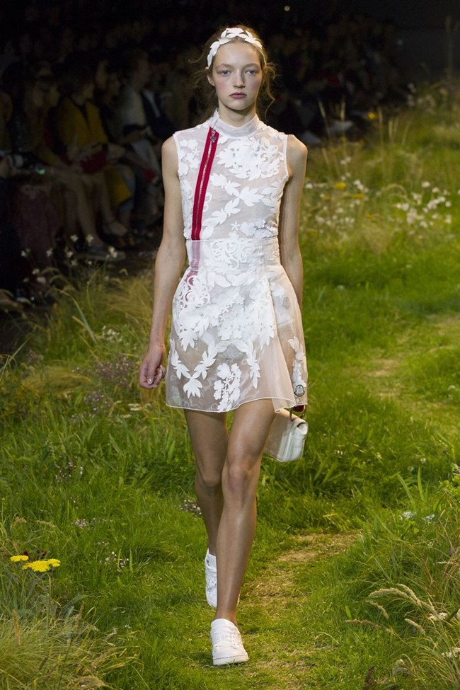 WTFSG_moncler-gamme-rouge-ss16_11