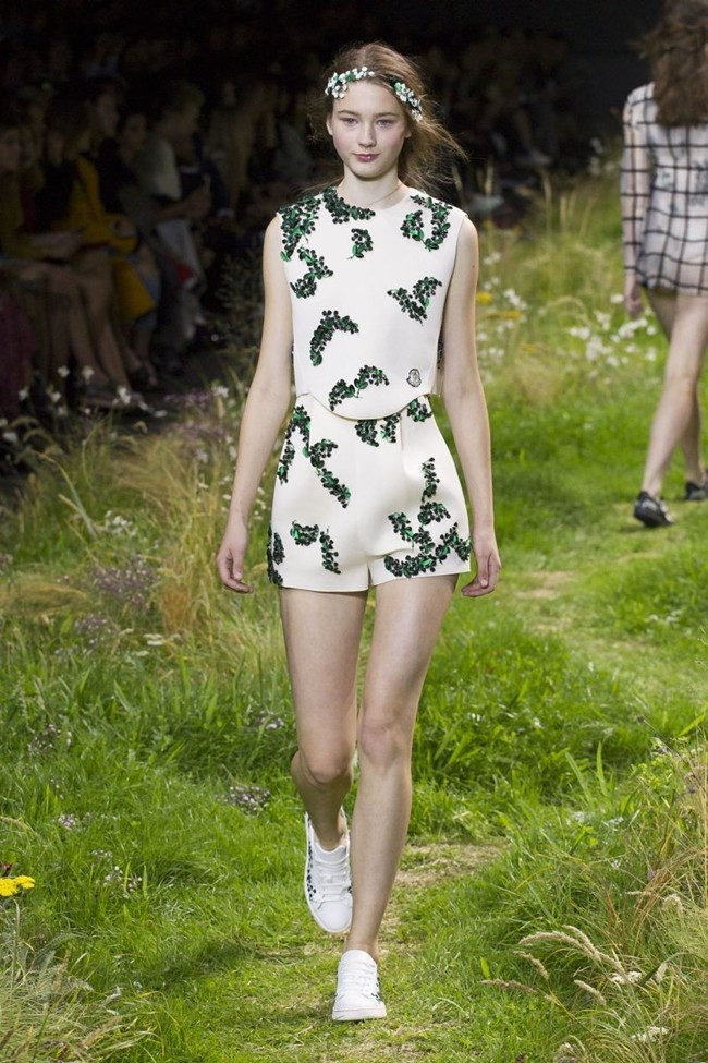 WTFSG_moncler-gamme-rouge-ss16_2